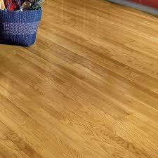 Solid Oak Hardwood Flooring Bruce Flooring Dundee 2 1 4 Solid White Oak Hardwood Flooring In