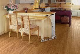 vinyl flooring commercial textured wood look secura pur