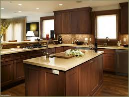 types of kitchen cabinets inside kitchen