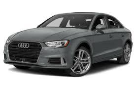 audi automobile models audi models pricing mpg and ratings cars com