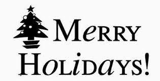 merry holidays irina gajjar