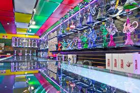 hookah smoking section san diego smoke shop vape shop in miramar