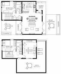 Enhanced Home Design Drafting 158 Best Häuser Images On Pinterest Modern Houses Architecture