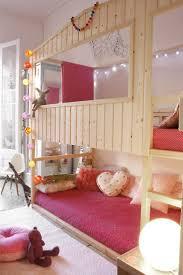 Ikea Bunk Bed Kura 40 Best Ikea Kura Bed Ideas Images On Pinterest Nursery Kura