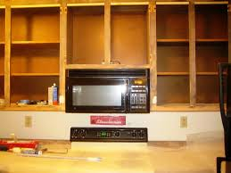 cost of installing kitchen cabinets cost to install kitchen cabinets