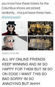 Online Friends Meme - 25 best memes about want want memes