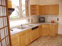 le decor de la cuisine emejing les decores des cuisines pictures joshkrajcik us