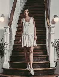 robe ecru pour mariage robe ecru pour mariage civil la mode des robes de