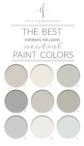 best 25 agreeable gray ideas on pinterest sherwin williams gray