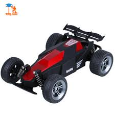 toy monster trucks racing compare prices on toys monster trucks online shopping buy low