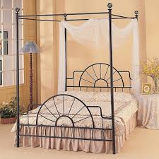 bed frames wallpaper full hd discount iron beds white metal bed