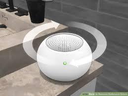 How To Remove Bathroom Mold Bathroom Mold Smell In Bathroom On Bathroom With Clean And Remove