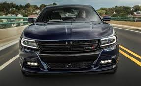 awd dodge charger 2015 dodge charger v 6 drive review car and driver