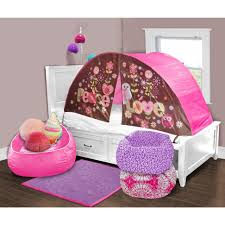 Spiderman Bed Tent by Girls Bunk Beds Ideas Kids Furniture Modern Design For