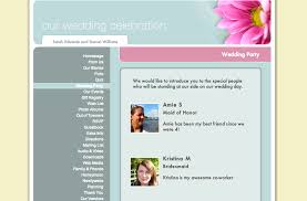 wedding web wedding etiquette archives ewedding