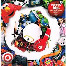 target easton black friday pictures 15 best toby u0027s birthday presents images on pinterest birthday