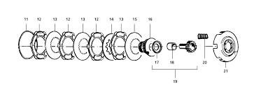 100 wiring diagram for vespa px 96 best vespa images on