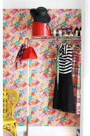 49 best wall decor for renters endsleigh images on pinterest