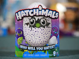 target black friday woman commercial 2017 hatchimals how u0026 where to buy 2016 u0027s toy hatchimals money