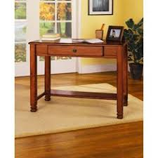Rustic Writing Desk by Rustic Writing Desk Table Would Make A Nice Entry Console Or Sofa