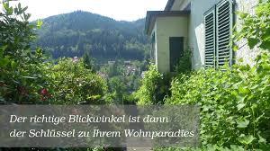 Immobilien Online Waldfried Schmidt Immobilien U2013 Ihr Immobilienmakler Aus Neubulach