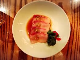 nobu next door u2013 food lover