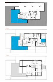 gallery of h2 314 architecture studio 16