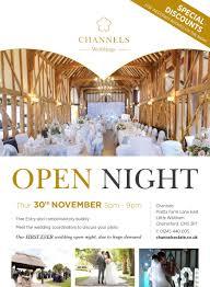 The Barn Brasserie Weddings Channels Estate Wedding Venue In Essex