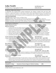 Resume For Certified Medical Assistant Resume Write Now U2013 Professional Resume Writing Service