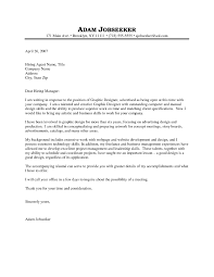 Internship Cover Letter by Wardrobe Manager Cover Letter Wellness Program Coordinator Cover