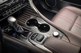 lexus rx 350 common problems thoughts on interior colors noble brown clublexus lexus forum
