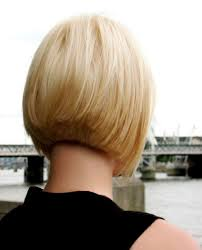 medium wedge hairstyles back view bob haircuts back view medium angled bob haircuts archives
