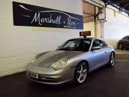 porsche 911 cheap cheap porsche 911 cars for sale 15 000 desperate seller