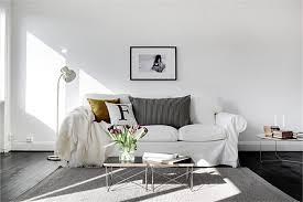 livingroom inspiration design and form