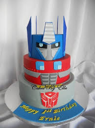 transformers cake decorations transformer cake someone make me this for my birthday food