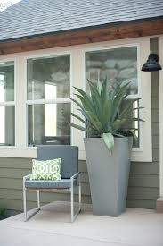 29 best planters images on pinterest modern planters herb
