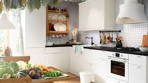 cuisine en 3d crã er sa cuisine ikea idées de design maison faciles