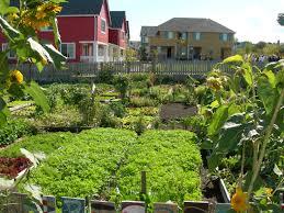 file high point community garden jpg wikimedia commons