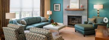 interior decorator the glebe the glebe interior designer