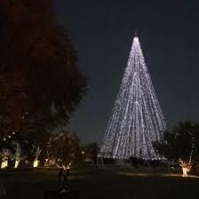 Chickasha Lights 25 Melhores Ideias De Yukon Oklahoma No Pinterest Christmas