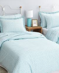 Jade White Bedroom Ideas Bedroom Design Wonderful John Robshaw Bedding In Sky Blue And