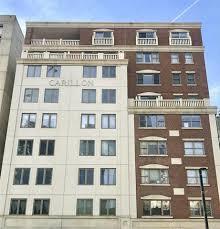 back bay boston condos for rent cabot u0026 co boston real estate