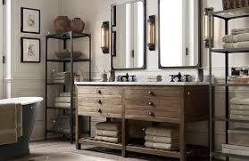 bathroom ideas decor bathroom decorating ideas 8 must mens bathroom