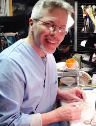 Makeup Artist Jobs Makeup Artist Save Massachusetts Film Jobs