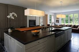 Kitchen Lighting Island Kitchen Island Lighting Ideas Contemporary Pendant Ls Design