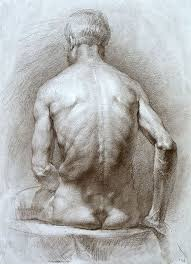 how to do pencil sketch 389 best russian academic drawings images on