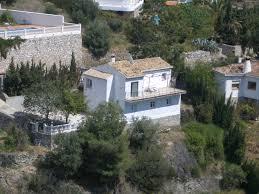 Haus Kaufen Anzeige Immobilien Zum Verkauf In Almuñécar Spainhouses Net