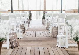 All Inclusive Wedding Venues All Inclusive Wedding Packages The Inn At Honey Run