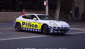 porsche panamera price australia images of australian car adverts porsche panamera car