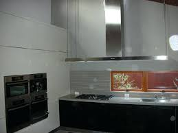 building euro style cabinets euro style kitchen cabinets making euro style kitchen cabinets